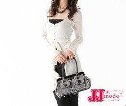 J00194005-119-2j.jpg